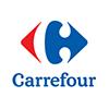 Carrefour - Pentru o viata mai buna