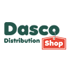Dasco Distribution Concept