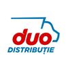 Duo Distributie SRL - Mereu in miscare