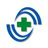Farmaciile Dona - Drumul spre sanatate