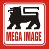 Mega Image - Mega Inspiratie