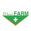 Mini Farm - Sanatatea conteaza pentru noi
