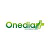 Onedia Distribution SRL- Aducem natura la tine