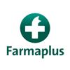 Farmaplus - Farmacia de familie